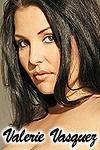 Valerie Vasquez