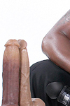 Lexington Steele Thumbnail Image