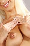 Anastasia Devine Thumbnail Image