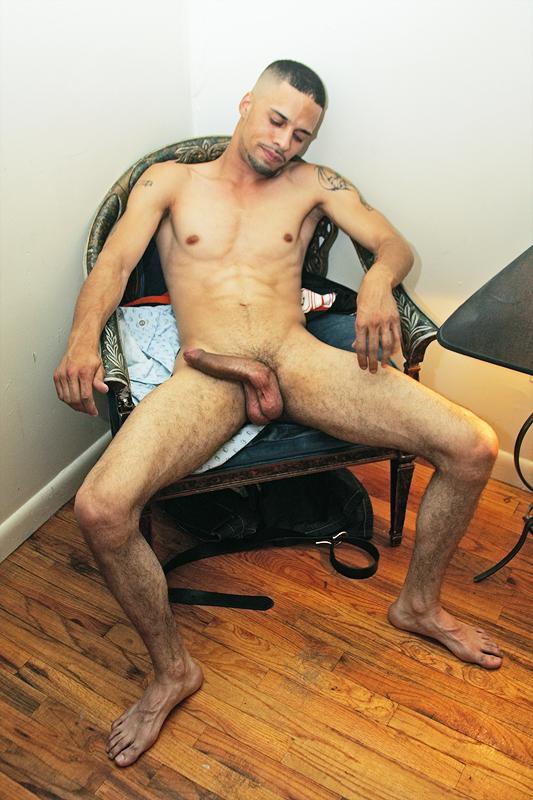big fat cock photo gay