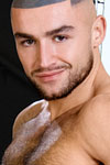 Francois Sagat