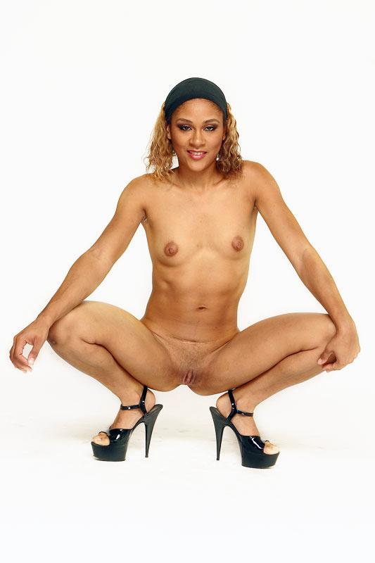 Concentrate alayah sashu pornstar for porn