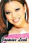 Jasmine Leah