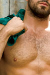 Damien Crosse Thumbnail Image