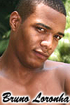 Bruno Loronha