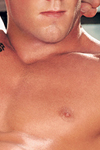 Erik Rhodes Thumbnail Image