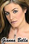 Gianna Bella