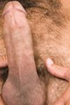 Steve Cruz Thumbnail Image
