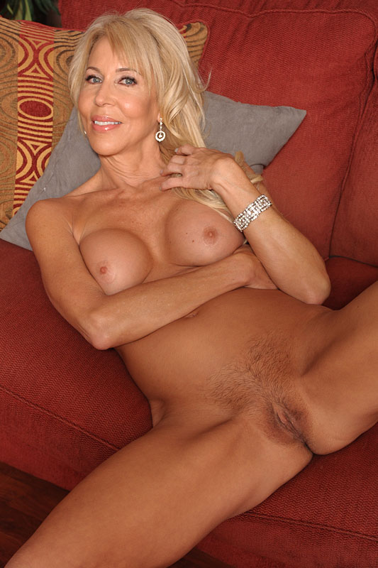Think, that nude movie stars hairy 4199