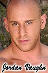 Jordan Vaughn