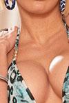 Jenny Hendrix Thumbnail Image
