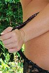 Emma Heart Thumbnail Image