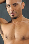 Antonio Biaggi Gay Porn Star
