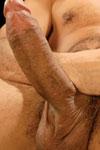 Antonio Biaggi Thumbnail Image