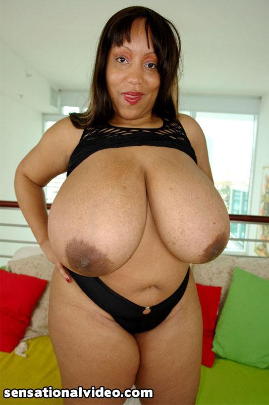 Ms deja nude pics