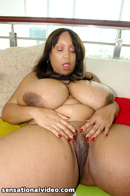 image Baltimore maryland pussy fucked on the couch
