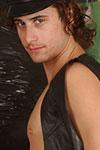 Kelly Taylor (m)