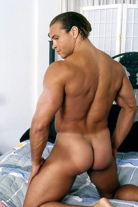 from Bryson gay male directory