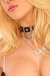 Kagney Linn Karter Thumbnail Image