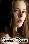 Isobel Wren