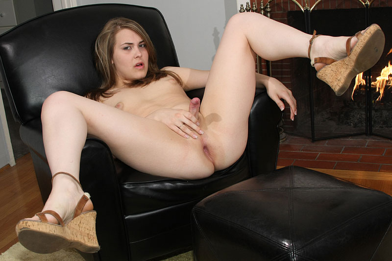 from Emilio longer shemale porn movies