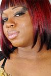 Miss Goodbar