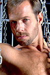 Michael Brandon