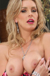 Tanya Tate