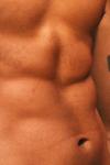 Tiger Tyson Thumbnail Image