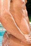 Topher DiMaggio Thumbnail Image