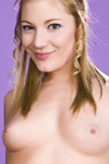 Aurora Snow