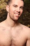 Dylan Hauser