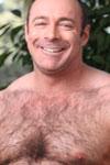 Brad Kalvo
