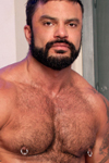 Rogan Richards