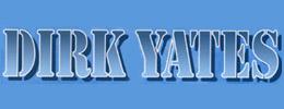 Dirk Yates