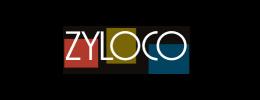 ZyloCo