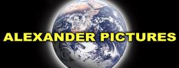 Alexander Pictures