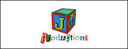 JM Productions