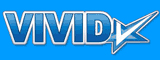 Vivid Entertainment