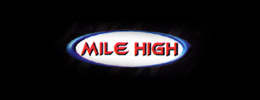 Mile High Media