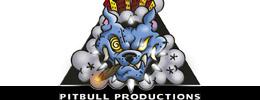 Pitbull Productions