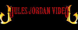 Jules Jordan Video