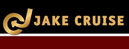Jake Cruise Media