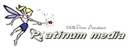 Platinum Media