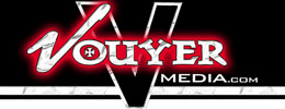 Vouyer Media