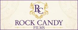 Rock Candy Films