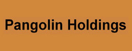 Pangolin Holdings