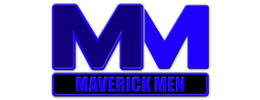 MaverickMan22 Productions