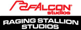 Falcon Studios - Raging Stallion Studios