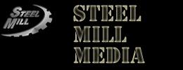 Steel Mill Media